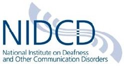 National Institute on Deafness & Other Communication Disorders Information Clearinghouse (NIDCD)