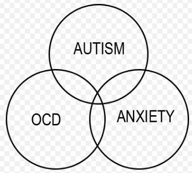 ocd-autism-anxiety