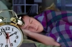 sleep strategy tools for Autism