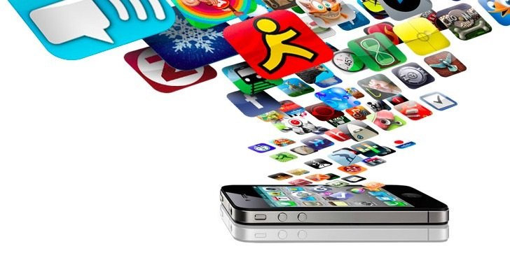 top apps for autism