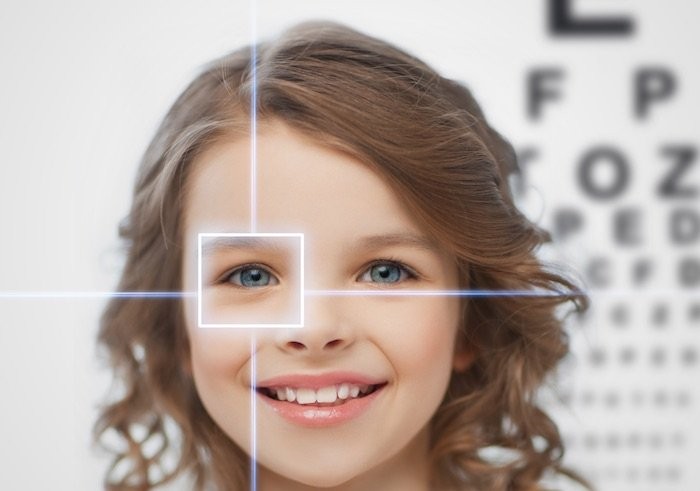 eye movements for autism diagnosis